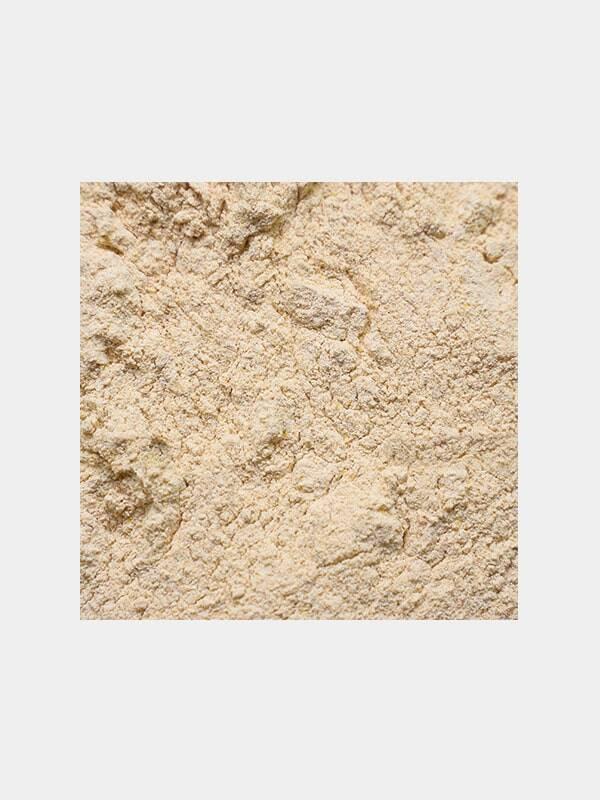 EPONA Headvit Magnesium