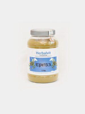 EPONA Herbalvit Kräuter