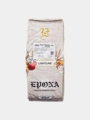 EPONA Pure Healthy Vitalmüsli