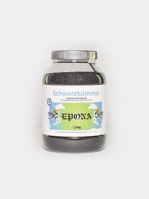 EPONA Schwarzkümmel