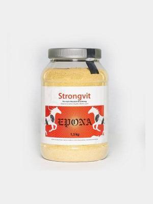 EPONA Strongvit