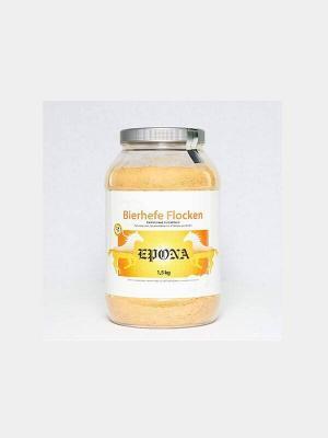 EPONA Bierhefe Flocken