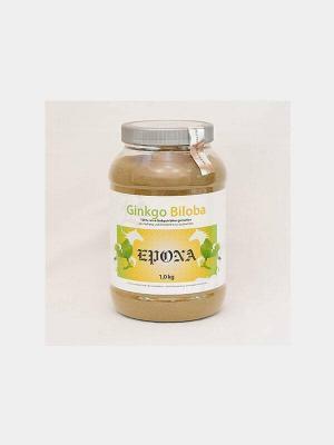 EPONA Ginkgo