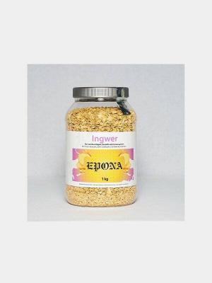 EPONA Ingwer