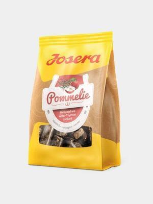 Josera Pommelie Leckerli