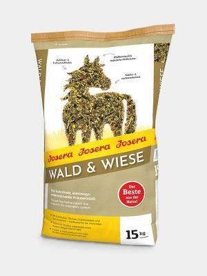 Josera Wald & Wiese